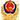 沙巴体育平台官网